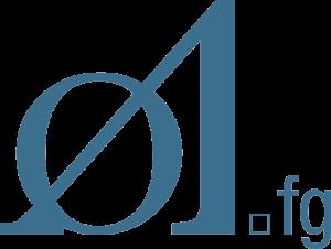 logo_OA_C58M17J0N46